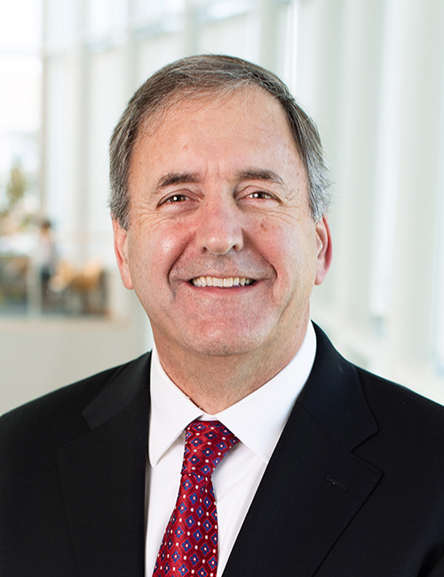 Euclid Systems Appoints Vance Thompson, MD, as Chief Medical Advisor   EuclidSys.com